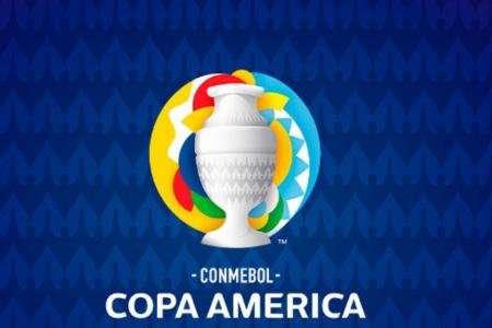 Conmebol permitirá sustitución de jugadores sin límites por casos de covid-19 en Copa América