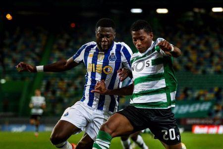 Club español muestra interés en Gonzalo Plata, informan en Portugal