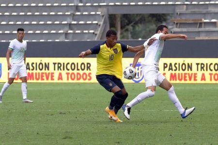 Gonzalo Plata vuelve al primer equipo del Sporting, informan en Portugal