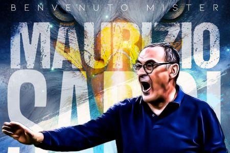 Lazio de Felipe Caicedo tiene nuevo entrenador