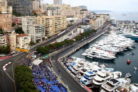 Mónaco vuelve a acoger la Fórmula 1 y contará con aficionados
