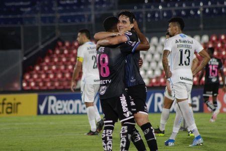 COE Nacional no permitirá partidos de clubes brasileños con casos de Covid-19