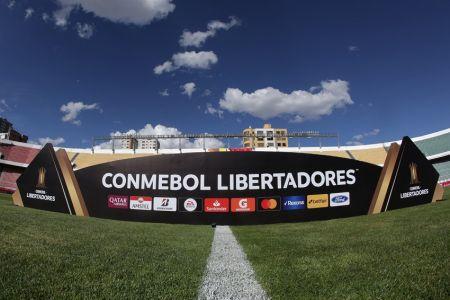 Arde la Libertadores: dura lucha por 9 boletos a octavos