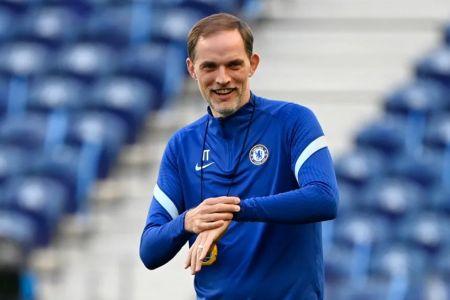 Thomas Tuchel renueva con Chelsea luego de conquistar la Champions