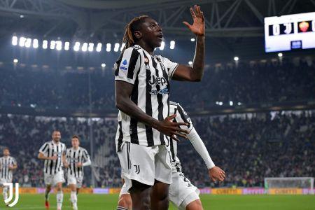 (Video) Juventus doblega a Roma y provoca la tercera derrota a Mourinho
