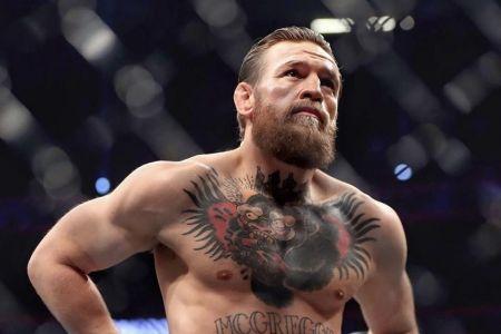 Conor McGregor encabeza lista Forbes de deportistas mejor pagados en 2020